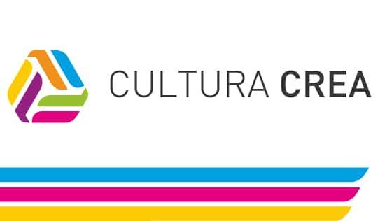 Cultura Crea: contributi a fondo perduto per cultura e turismo.
