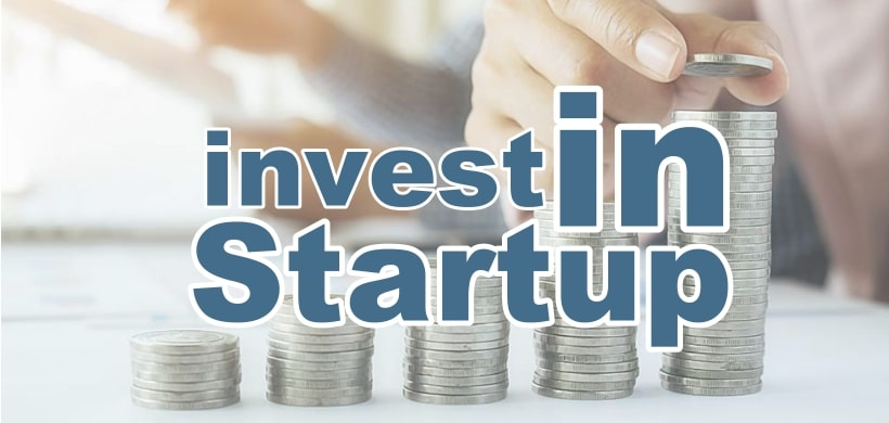 Benefici fiscali per chi investe in start up o PMI innovative