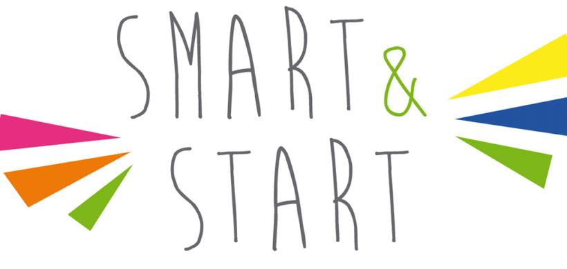 Bando Smart&Start