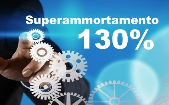 Super ammortamento e mini IRES