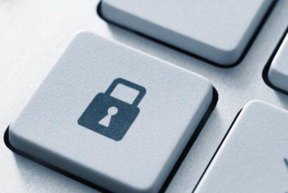 Al via le sanzioni del GDPR sulla Privacy.