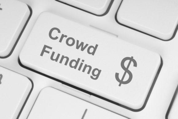 In crescita l'equity crowdfunding in Italia.