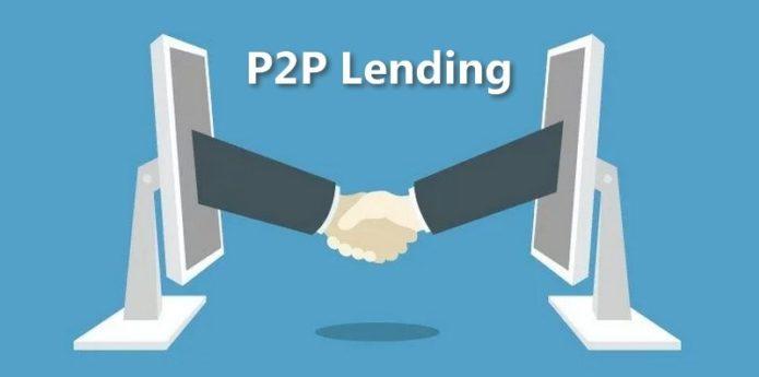 Il P2P Lending