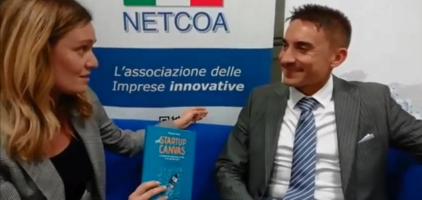 Intervista a Massimo Ciaglia