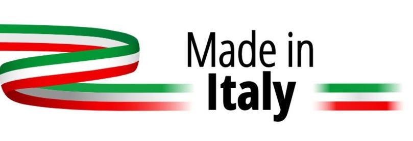 Il Made in Italy nel Decreto Crescita