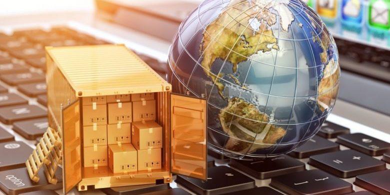 Nuovi finanziamenti dal Mise per e-commerce ed export.