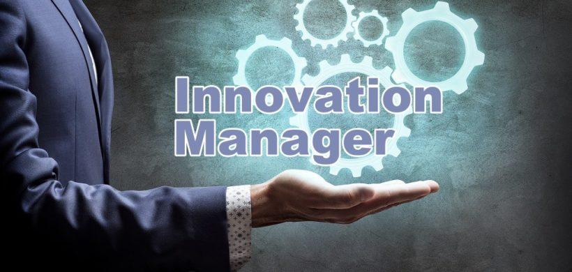 Innovation Manager, dal 27 settembre aperte le iscrizioni all'elenco del Mise