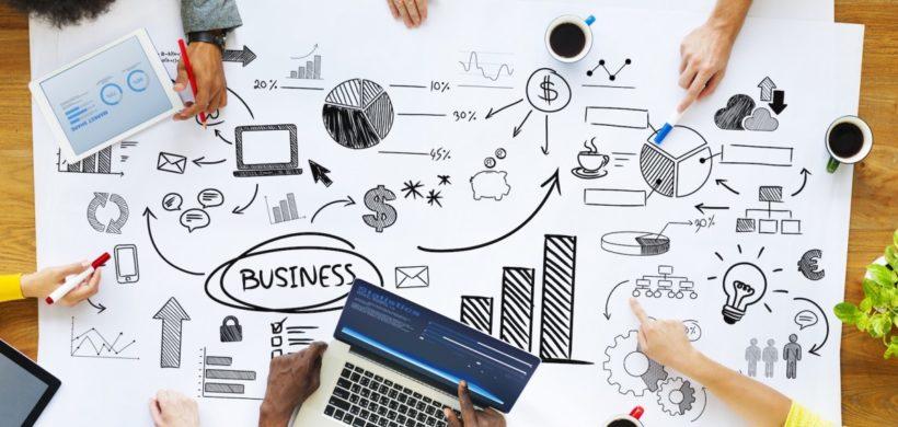 Imprese a tasso zero: nuovi vantaggi nel Decreto Crescita.