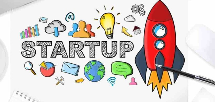 Focus sulle start up innovative.