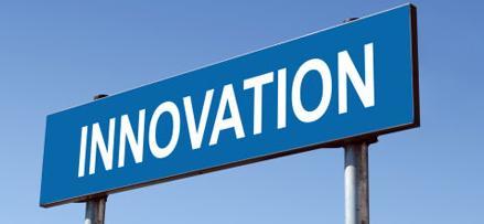 Fondo Nazionale Innovazione: 1 miliardo di dotazione