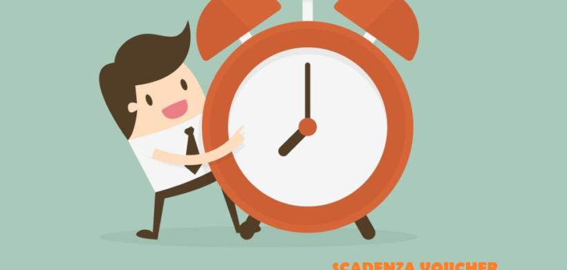 Voucher Innovation Manager, prorogata la scadenza