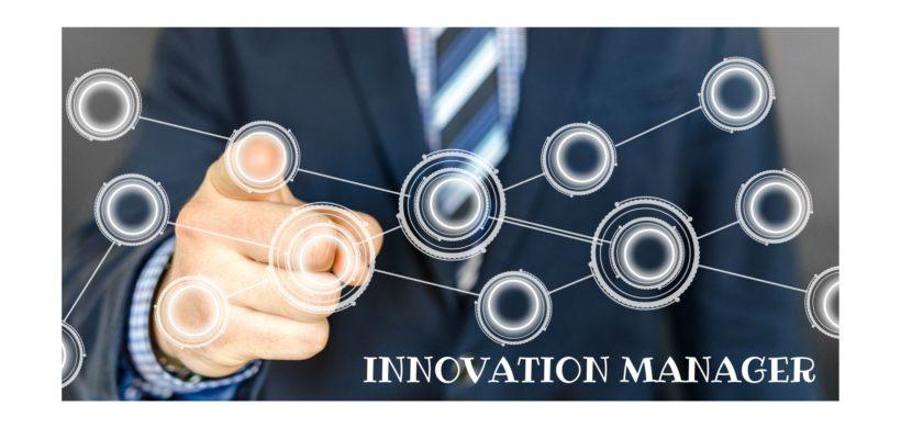 Elenco ufficiale degli Innovation Manager